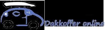 Dakkoffer Online